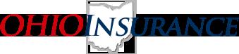 Ohio Insurance