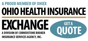 Ohio Health Insurance Quotes